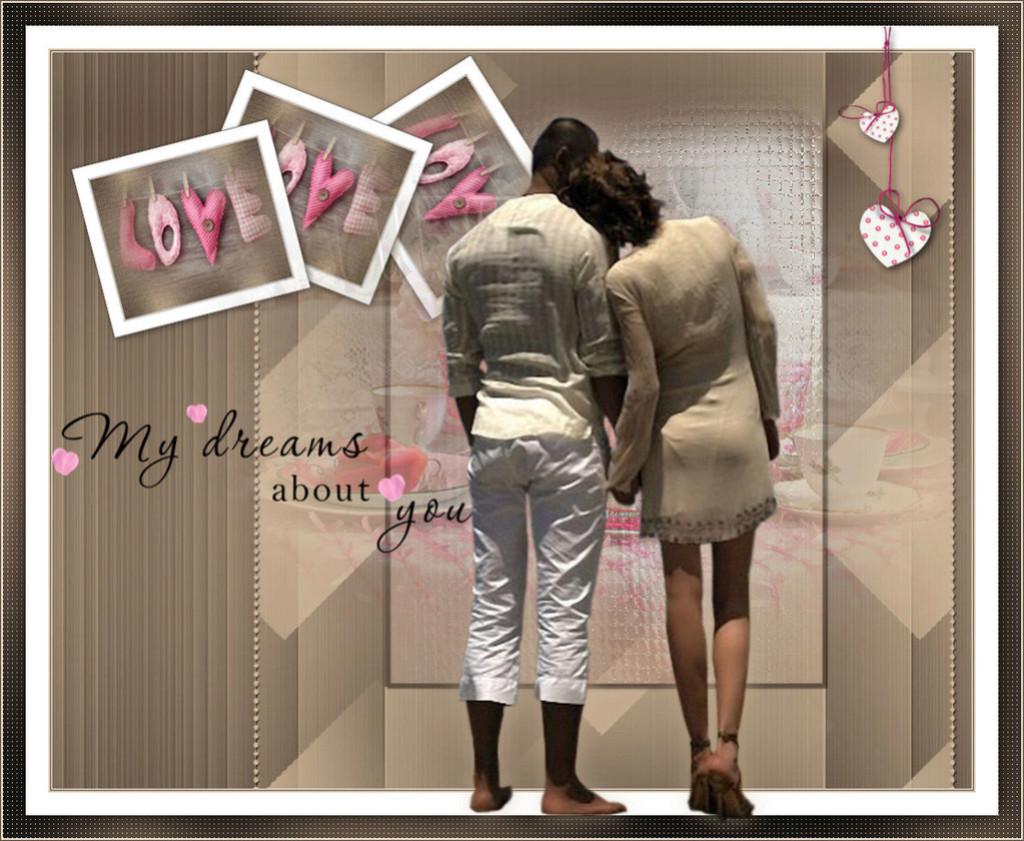 My Dreams (PSP) Mydrea10