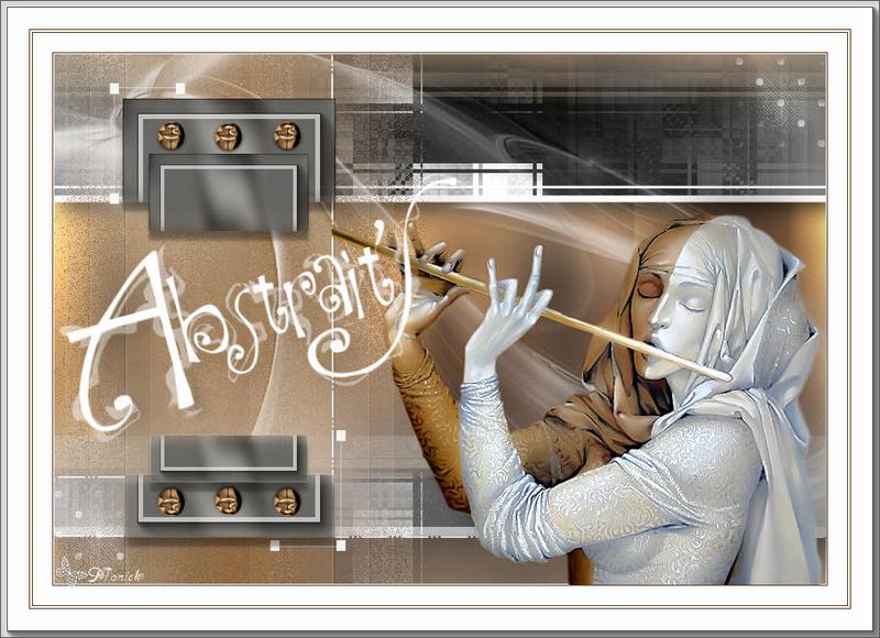 Abstrait (PSP) Tagabs10