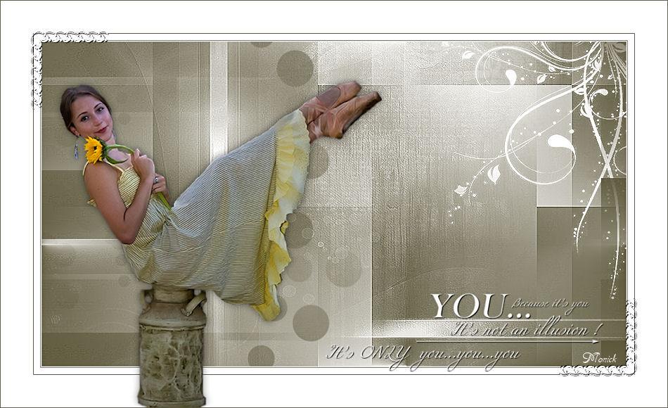 You (Psp ) You10