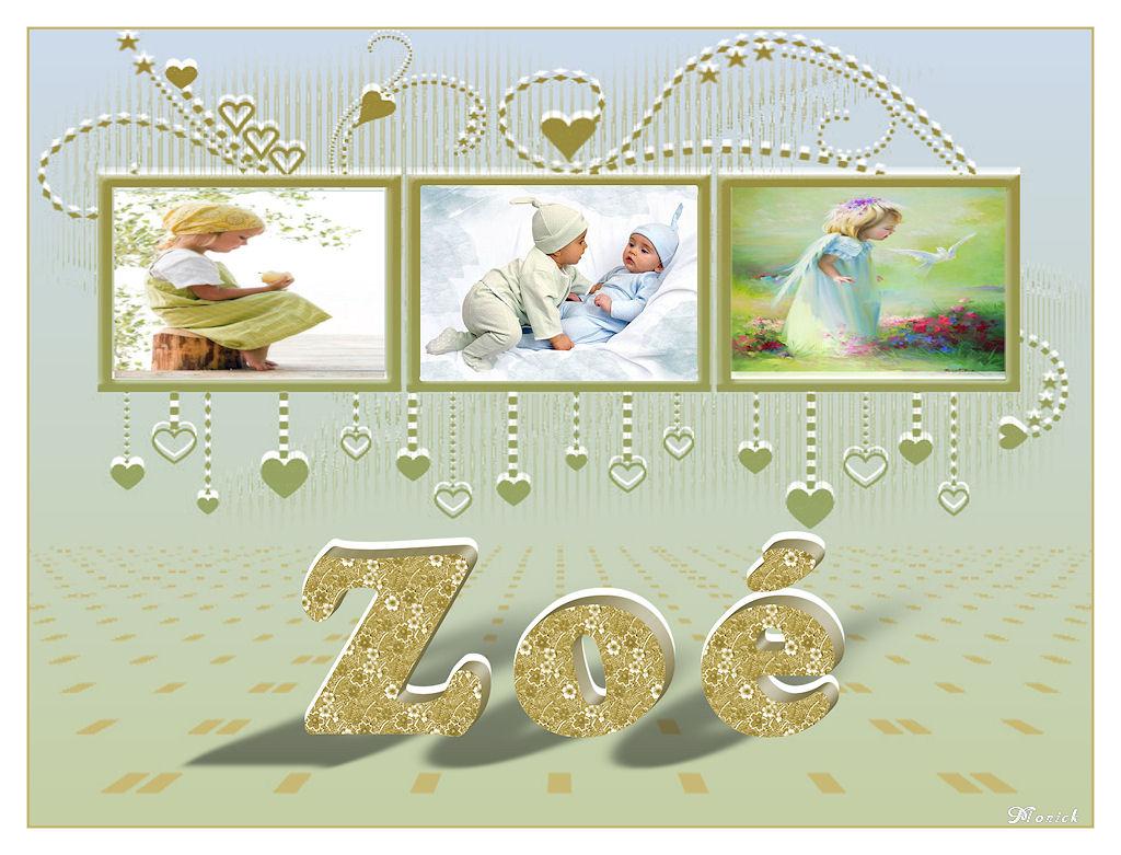 Zoé (PSP) Zoy13