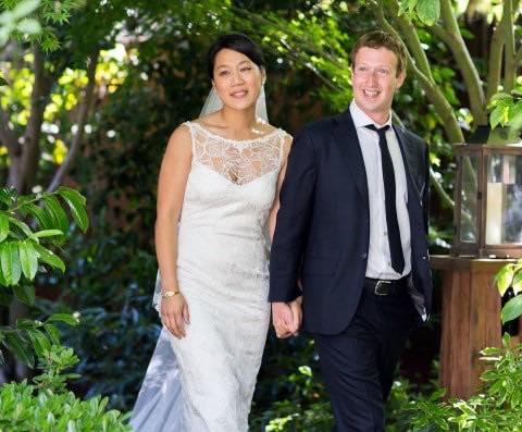 Свадьба                E10