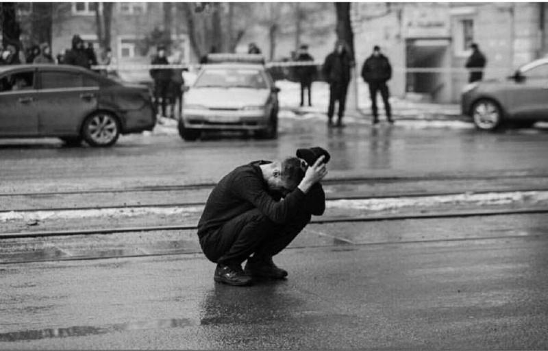 Трагедия в Кемерово Eeeaa110