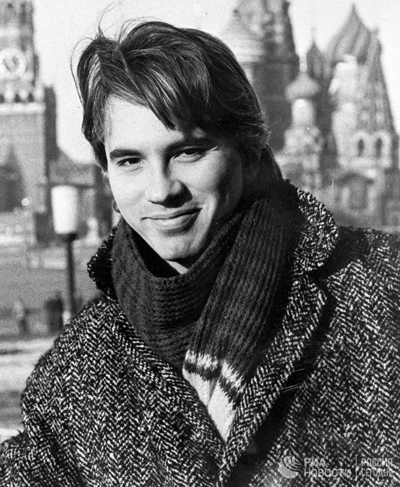 Не стало Дмитрия Хворостовского... O10