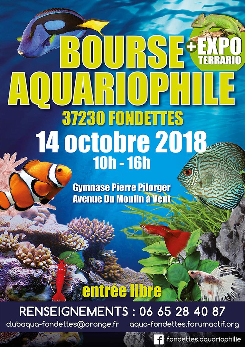 Bouse aquariophilie  Affich19