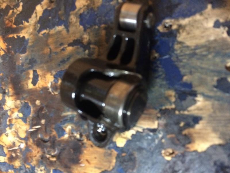 Roller lifter failure question  0f269210