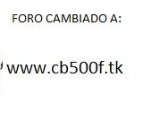 clubcb500f