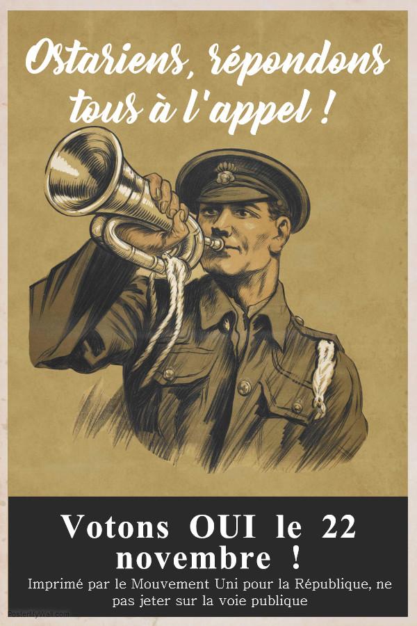 Actions de campagne du MUR a Illonlieu Copy_o10