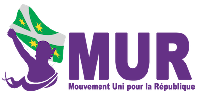Actions de campagne du MUR a Illonlieu Mur_os10