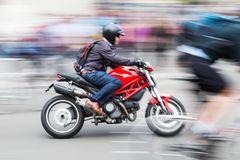 La Tranquille Motocy10
