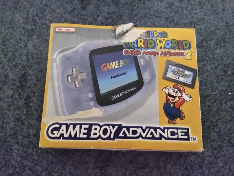 (est)game boy advance super mario world Img_2011