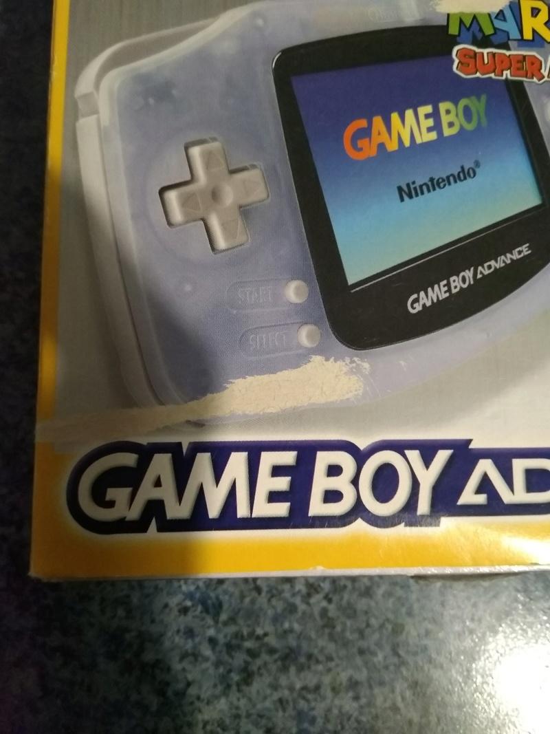(est)game boy advance super mario world Img_2012