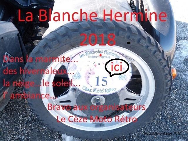 La Blanche Hermine 2018 Copie_33