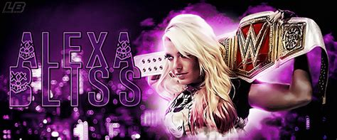 Semaine 41 : United Kingdom & Extreme Rules Alexa_10