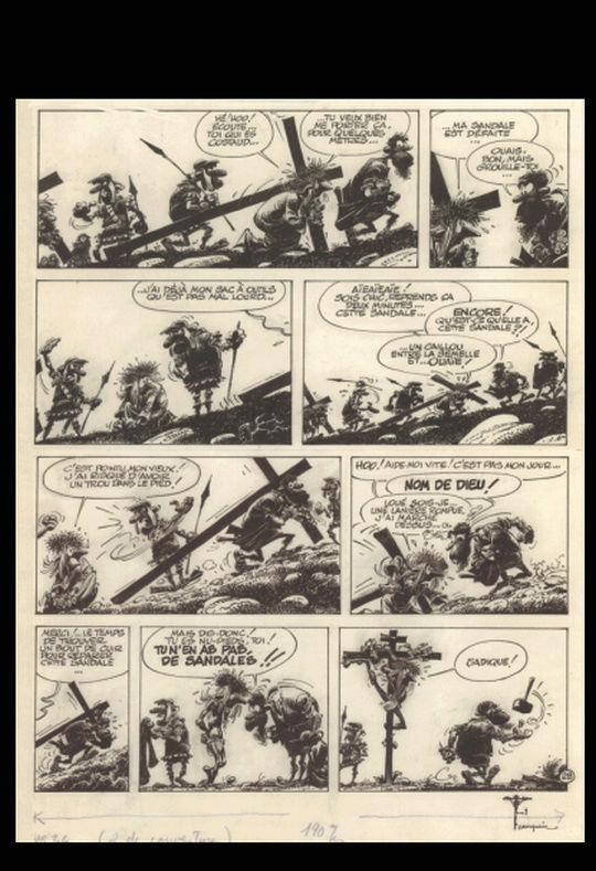 Un p'tit reiser -cadeau bonux- - Page 3 Sans_t14