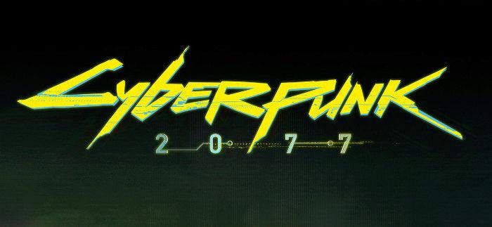Cyberpunk 2077 [Jeu Vidéo] 46714910