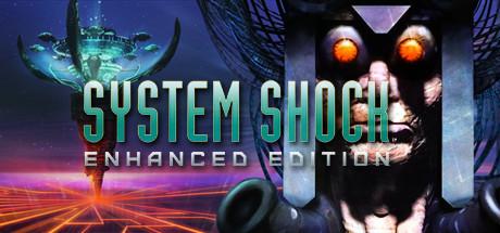 System Shock [Jeu vidéo] 77847210
