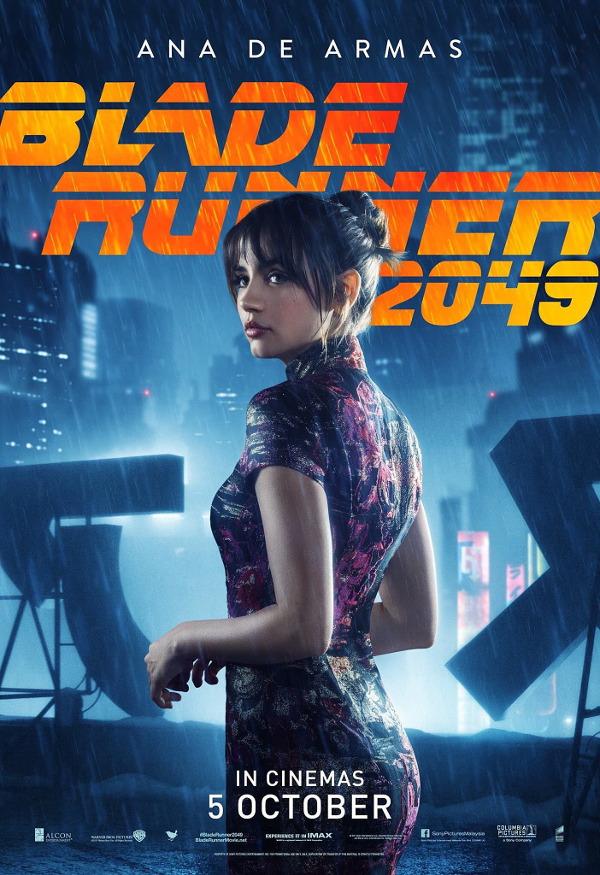 Blade Runner 2049 Blade-10