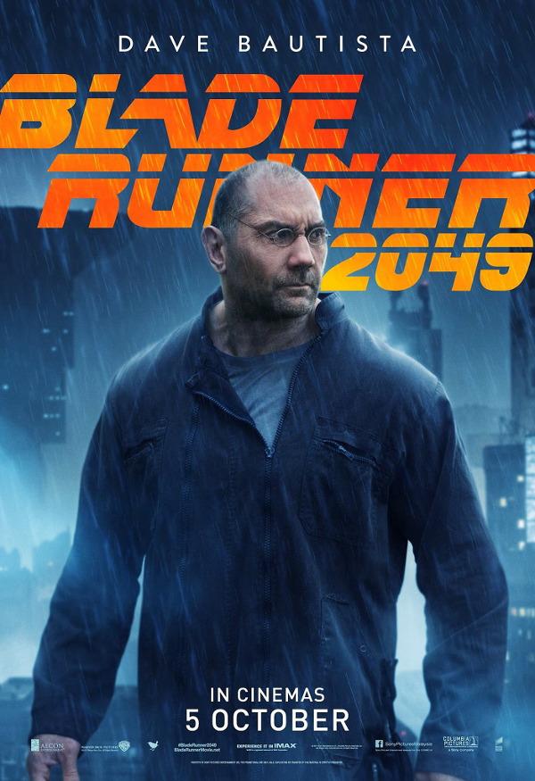 Blade Runner 2049 Blade-11