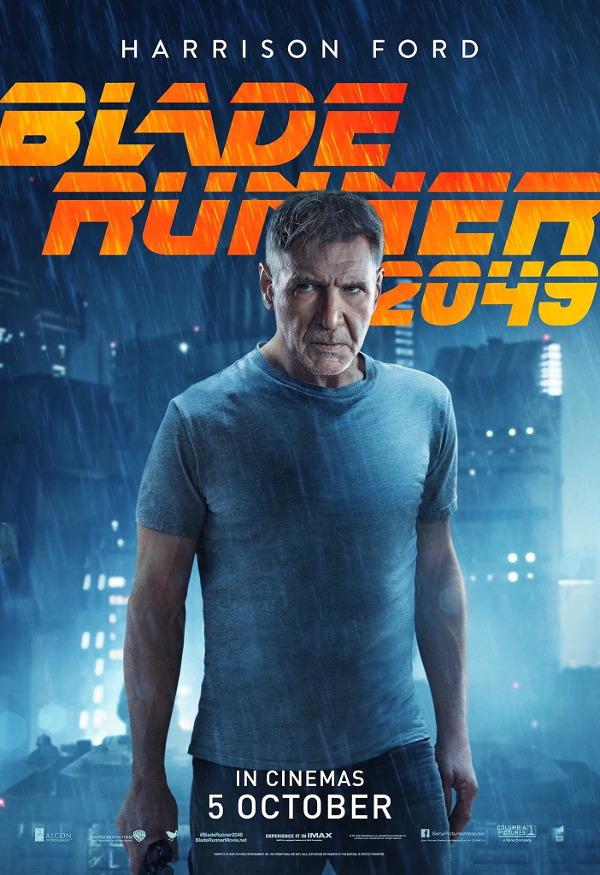 Blade Runner 2049 Blade-12