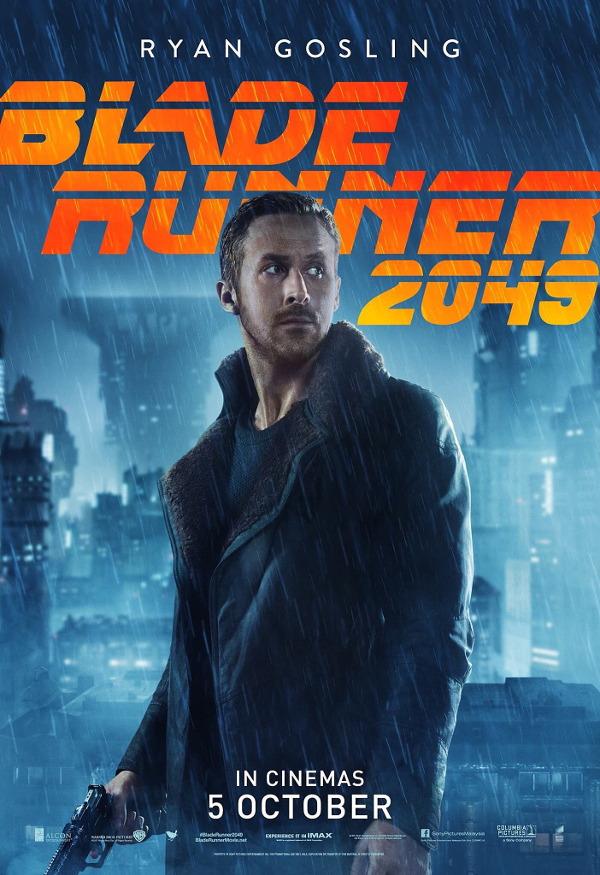 Blade Runner 2049 Blade-13