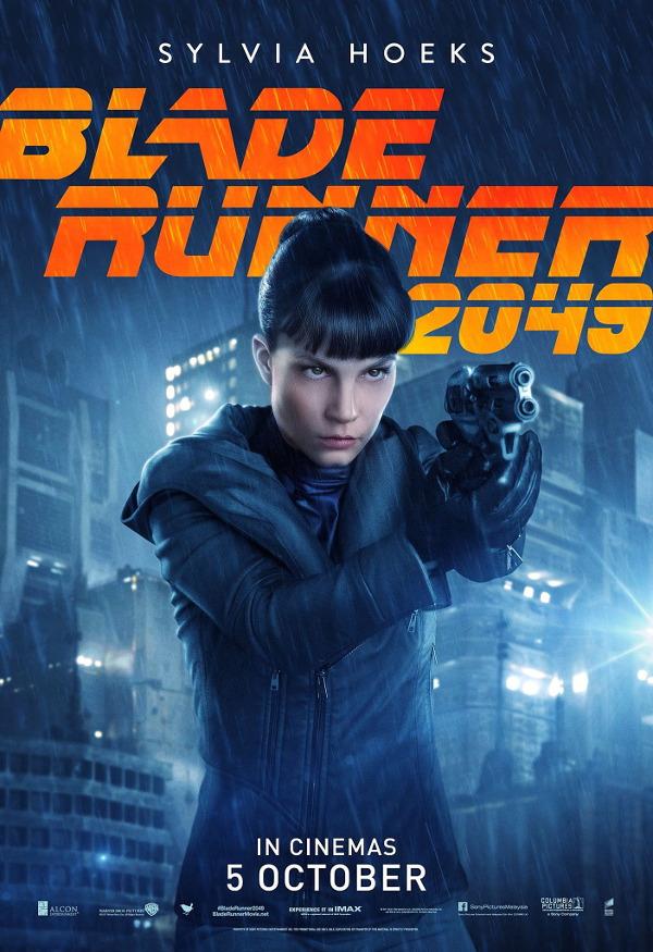 Blade Runner 2049 Blade-14