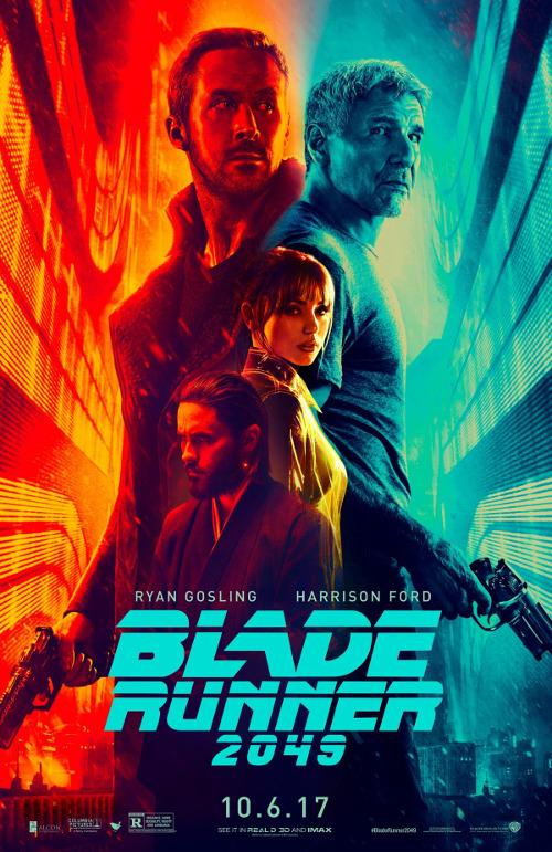 Blade Runner 2049 Blader10
