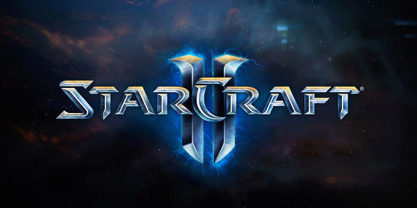 Starcraft II : Wings of Liberty Starcr10