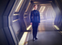 Star Trek Discovery : discussion générale - Page 2 11186110