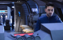 Star Trek Discovery : discussion générale - Page 2 95693610