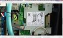 Le déclenchement de la charge en heures creuses sur les dernières Zoé - Page 10 Sans_t10