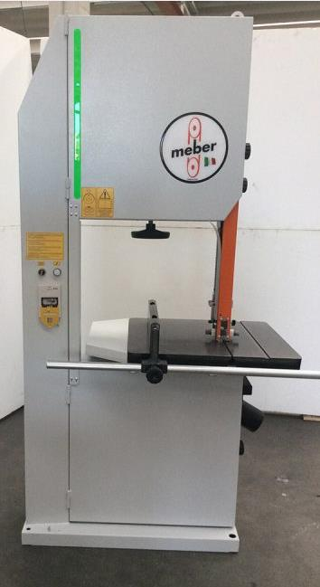 Mes nouvelles machines Felder / Hammer - Page 4 Meber10