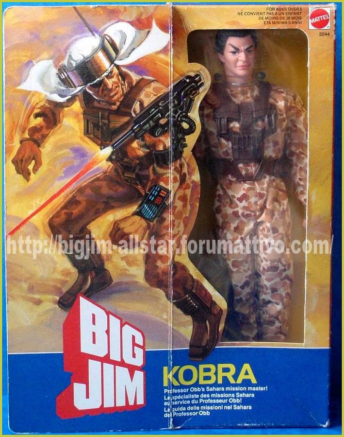 kobra No. 2244 Kobra_10