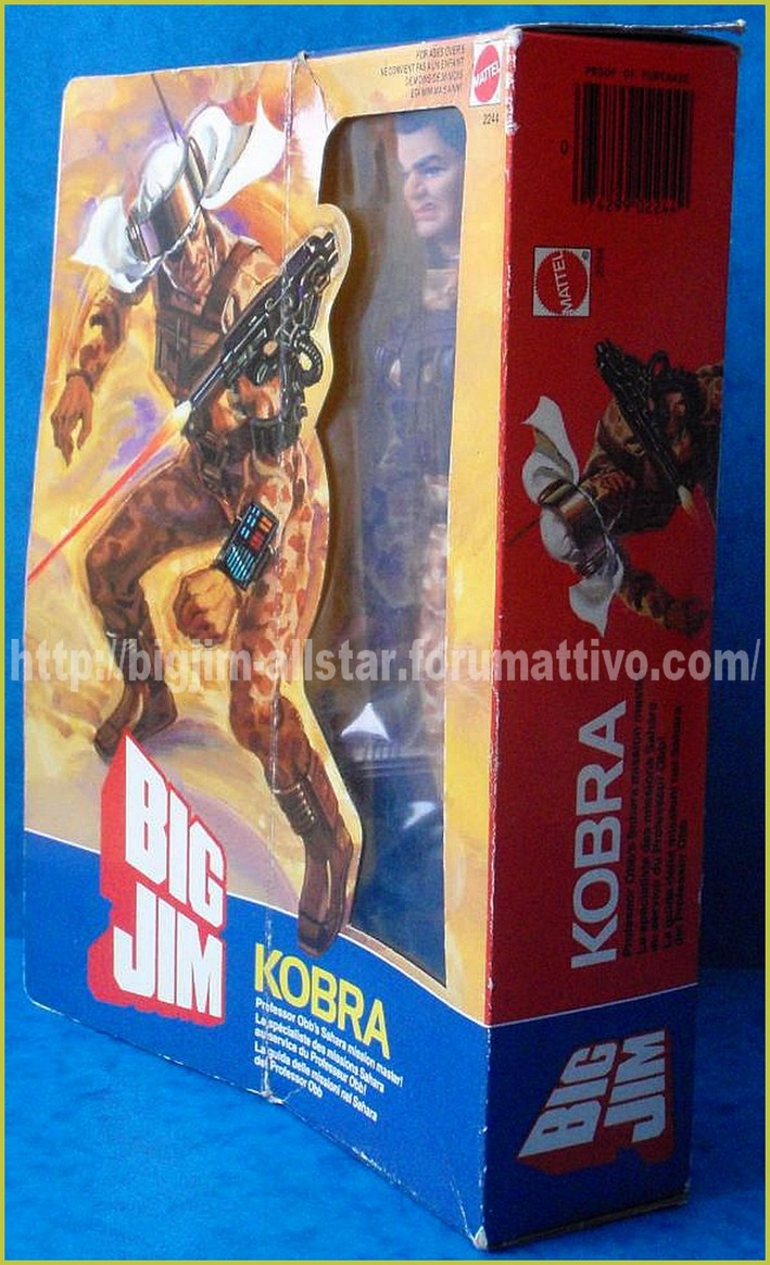kobra No. 2244 Kobra_12