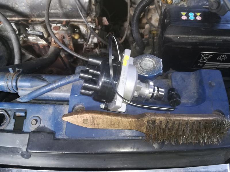 Sauvetage d'un S2 2.5 essence  Img_2026