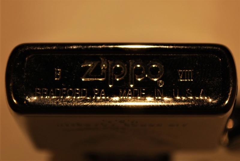 ma petit collection Dsc_1254
