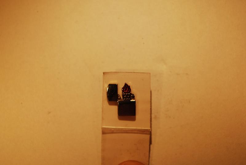 ma petit collection Dsc_1333