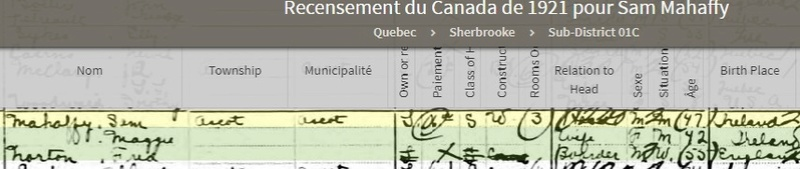 Recherche mariage de J-Pierre-Elie Robillard? Sam19210