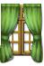 Lumières de fenêtre Fenytr10
