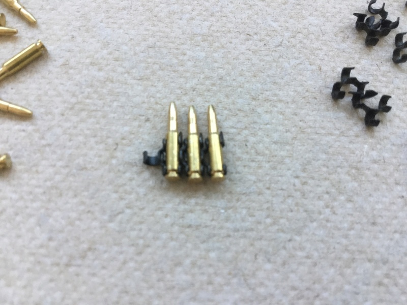 Minigun 1/6 2018-158