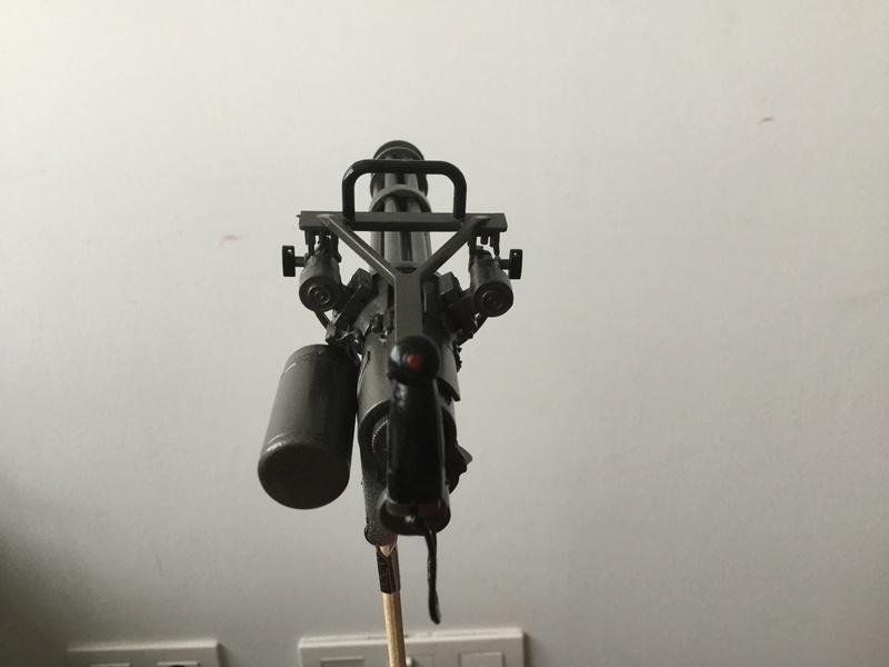 Minigun 1/6 2018-181