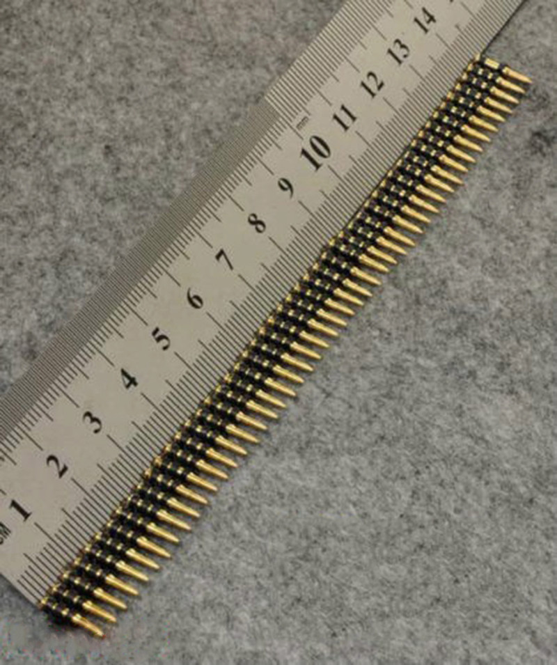 MG 42 1/6 Made in China 3110