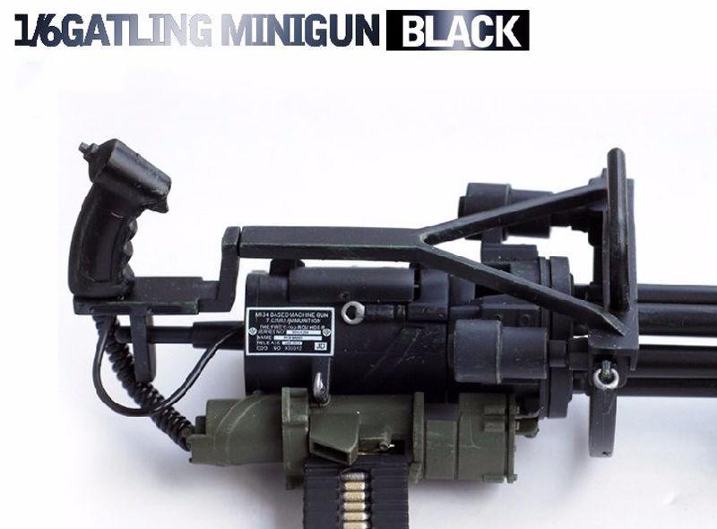 MG 42 1/6 Made in China 4110