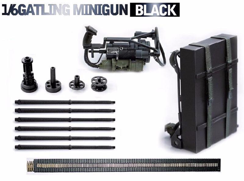 MG 42 1/6 Made in China 4210
