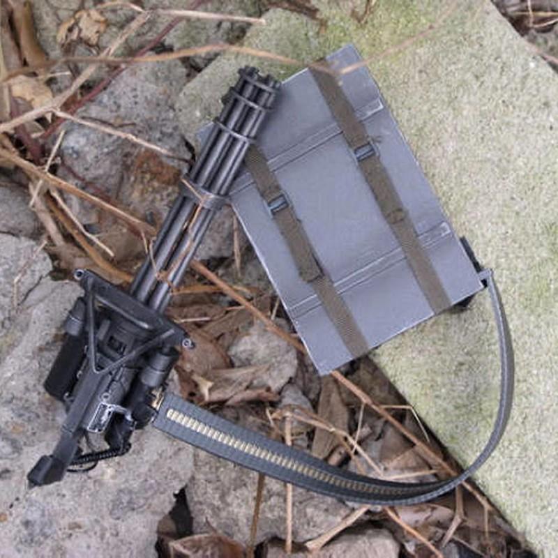 MG 42 1/6 Made in China 4310