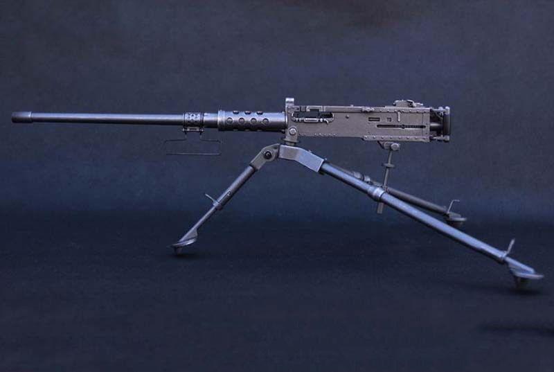 MG 42 1/6 Made in China 5310