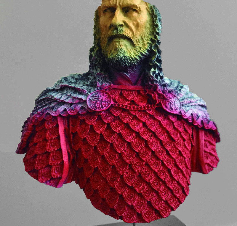 Salah ad-Din Yusuf ibn Ayyub (Saladino) 1/10 5611