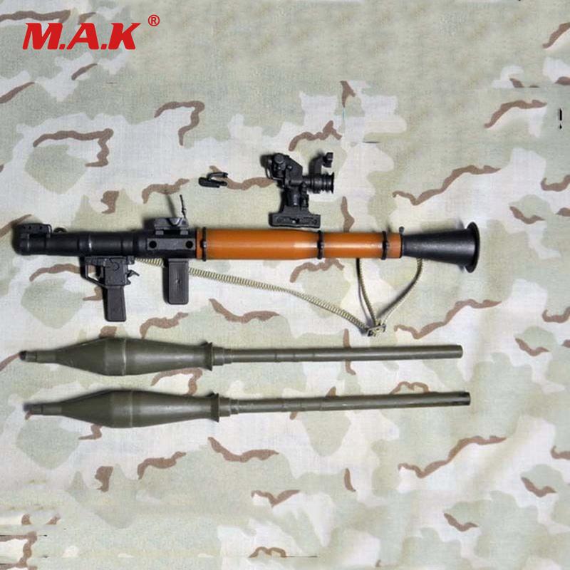 MG 42 1/6 Made in China 6010