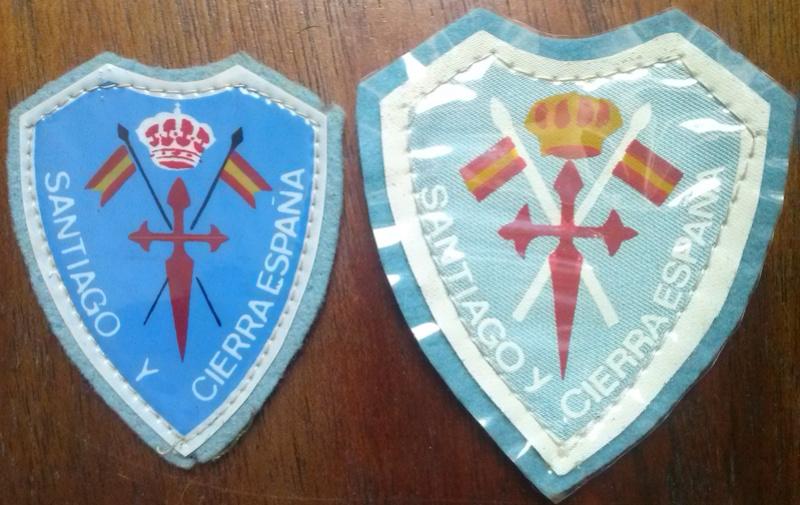 AML-60 de la Brigade de Cavalerie Jarama - Désert de Tabernas - Espagne - Takom 1/35 Carros10