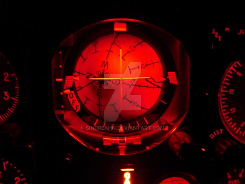 Cockpit F-104 ESCI 1/12 Combin10