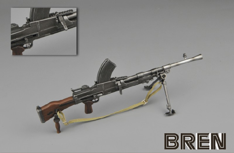 MG 42 1/6 Made in China Htb1_t10